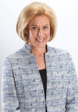 Margaret (Peggy) Cottrell