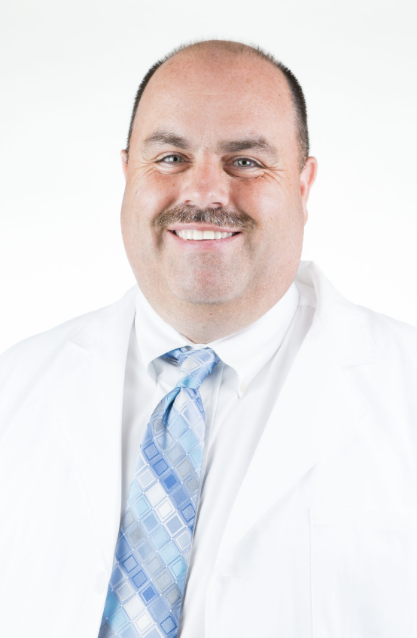 Raleigh Wright, DDS