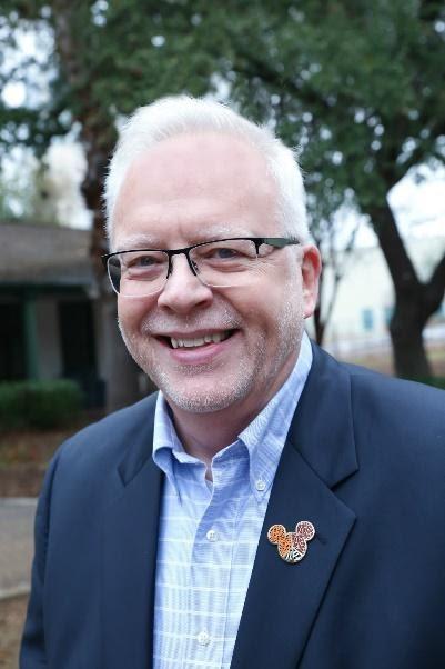 Steve Geiermann, DDS